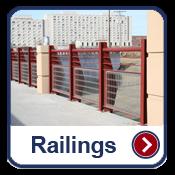 Railings_Op