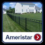Ornamental Gallery American Fence Company Lincoln Ne