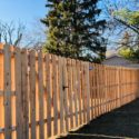 How To Select The Best Wood Posts For My New Fence